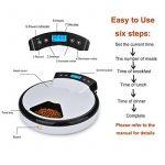 Alimentateur automatique - le comparatif TOP 4 image 2 produit