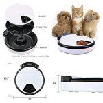 Alimentateur automatique - le comparatif TOP 4 image 3 produit