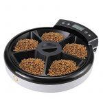 Alimentateur automatique - le comparatif TOP 4 image 5 produit
