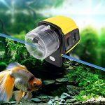 BIGWING STYLE-alimentador poisson automatique minuterie distributeur de nourriture Aquarium Aquarium de la marque BIGWING STYLE image 5 produit