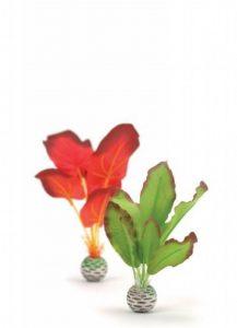 biOrb Plantes en Soie pour Aquarium Petit de la marque Biorb image 0 produit