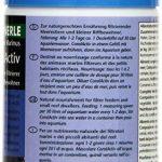 Dennerle - Nano Marinus CoralActive - Nourriture pour animaux filtreurs - 2 x 100 g de la marque Dennerle image 1 produit