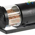 Distributeur automatique alimentation poisson ; votre comparatif TOP 4 image 4 produit