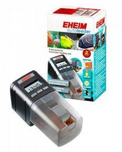 EHEIM Distributeur Nourriture pour Aquariophilie de la marque Eheim image 0 produit