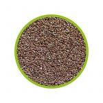 Hobby Œuf d'Artémia pour Aquariophilie 150 ml de la marque Hobby image 1 produit