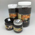 Pet-Gourmet® Nourriture danois pour Poissons d'étangs de jardin - 450g de la marque Pet-Gourmet image 5 produit
