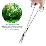 Plante aquatique aquarium : faites des affaires TOP 0 image 4 produit