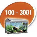 Plantes aquatiques pour bassin à poissons => le top 10 TOP 0 image 3 produit