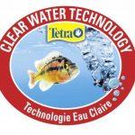Plantes aquatiques pour bassin à poissons => le top 10 TOP 0 image 6 produit