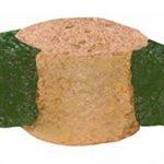 Sera - Koi Professional - Nourriture spécial couleurs pour poissons - Carpes koï - À base de spiruline - 1 x 1 kg de la marque SERA image 4 produit