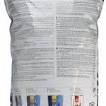 Sera Pond - Aliment Carpes Koi - Koi Professional - Composé été - 2.2 Kg de la marque SERA image 1 produit
