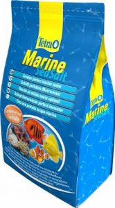 Tetra - 173583 - Marine SeaSalt - 4 kg de la marque Tetra image 0 produit