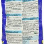 Tetra - 173583 - Marine SeaSalt - 4 kg de la marque Tetra image 1 produit