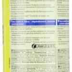 Tetra - 767119 - Cichlid XL Flakes - 500 ml de la marque Tetra image 3 produit
