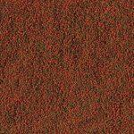 TETRA Cichlid Granules - Aliment Complet pour cichlidés de Taille Moyenne - 500ml de la marque Tetra image 2 produit