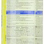 TETRA Cichlid Granules - Aliment Complet pour cichlidés de Taille Moyenne - 500ml de la marque Tetra image 4 produit