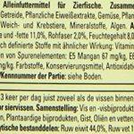 TETRA Cichlid Granules - Aliment Complet pour cichlidés de Taille Moyenne - 500ml de la marque Tetra image 5 produit