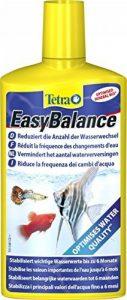TETRA EasyBalance - Traitement de l'Eau anti nitrate pour Aquarium - 500ml de la marque Tetra image 0 produit