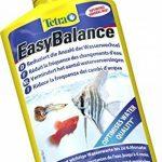 TETRA EasyBalance - Traitement de l'Eau anti nitrate pour Aquarium - 500ml de la marque Tetra image 2 produit