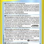 TETRA EasyBalance - Traitement de l'Eau anti nitrate pour Aquarium - 500ml de la marque Tetra image 3 produit