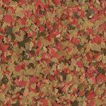 TETRA Goldfish - Aliment Complet en flocons pour Poisson Rouge - 10L de la marque Tetra image 2 produit