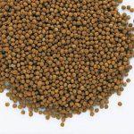 TETRA Goldfish Granules - Aliment Complet en granulés pour Poisson Rouge - 1L de la marque Tetra image 2 produit