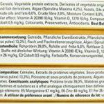 TETRA Pond Goldfish Mix - Aliment Complet pour Poisson Rouge de Bassin de Jardin - 10L de la marque Tetra image 4 produit
