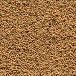 TETRA Pond Sticks - Aliment Complet en sticks pour Poisson de Bassin - 10L de la marque Tetra image 2 produit