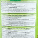 TETRA Pond Sticks - Aliment Complet en sticks pour Poisson de Bassin - 10L de la marque Tetra image 3 produit