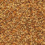 Tetra Pond Variété Sticks 10 L de la marque Tetra image 1 produit