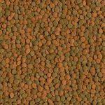TETRA Wafer Mix - Aliment Complet pour Poisson de Fond et Crustacé - 1L de la marque Tetra image 2 produit