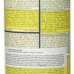 TROPICAL Discus Gran D-50 Plus Baby Nourriture pour Aquariophilie 250 ml de la marque TROPICAL image 1 produit