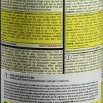TROPICAL Discus Gran D-50 Plus Baby Nourriture pour Aquariophilie 250 ml de la marque TROPICAL image 3 produit