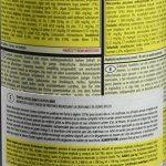TROPICAL Discus Gran D-50 Plus Baby Nourriture pour Aquariophilie 250 ml de la marque TROPICAL image 4 produit