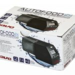 WAVE Nourrisseur pour Aquariophilie Automatique Auto Food Deluxe LCD de la marque Wave image 1 produit